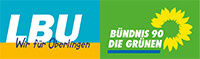 LBU-Die Grünen